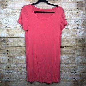Hollister Dress 🛍